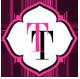 Tantra Fitness Login Logo